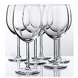 Red Wine Glass By Ikea- Svalka...
