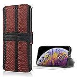 バスケットボールのパターン iphone7ケース 手帳型 iphone8 ケース 高級PUレザー 耐衝撃TPU素……