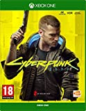 Cyberpunk 2077 (Xbox One) [English Version]