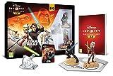 Disney Infinity 3.0 : Star Wars - pack de démarrage