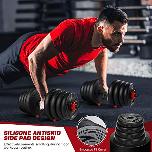 51TRlsF gSL - Home Fitness Guru