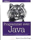 Programmer avec Java - Concepts fondamentaux et mise en oeuvre par l'exemple - collection...