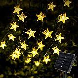 Solar Star String...image