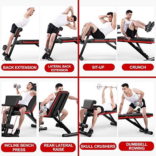 51Ta825sViL - Home Fitness Guru