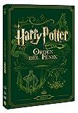 Harry Potter Y La Orden Del Fénix. Ed19 [DVD]