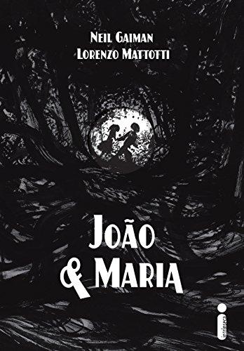 João e Maria: eBooks na Amazon.com.br