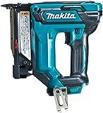 マキタ(Makita) 充電式ピンタッカ 18V 本体+ケース PT353DZK