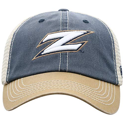 Top-of-the-World-NCAA-Relaxed-Fit-Adjustable-Mesh-Offroad-Hat-Team-Color-Icon