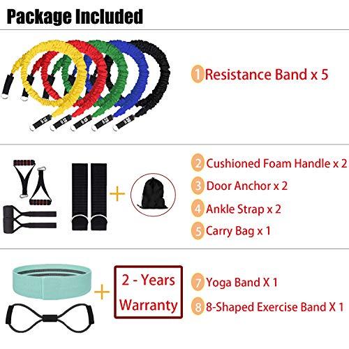 51Tq7iw4VsL - Home Fitness Guru
