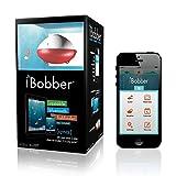 ReelSonar CGG-MY-IBOBBER iBobber Wireless Bluetooth Smart Fish Finder...