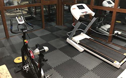 51TtbsjmDoL - Home Fitness Guru