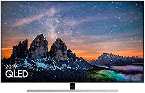Samsung QE65Q80R TV