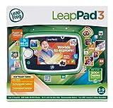 LeapFrog LeapPad 3Tablette d'apprentissage