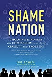 Shame Nation: The Global Epidemic of Online Hate