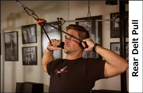 51U78w5n3iL - Home Fitness Guru