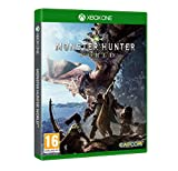 "Taking on the role of a hunter, players are tasked with going on a research expedition to a newly discovered continent known only as ""new world"" as they venture on quests to discover more about this mysterious land. Utilize the surrounding environmen..."