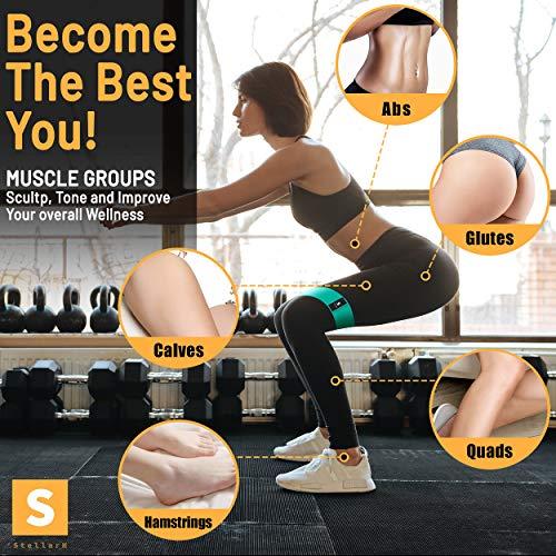 51UNkYeYjjL - Home Fitness Guru
