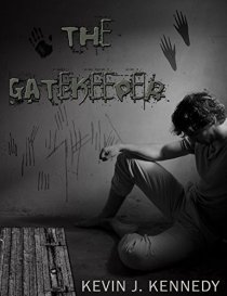 The Gatekeeper (A Kindle Short) eBook: Kennedy, Kevin J.: Amazon ...