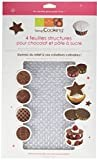 51URiCKeOfL. SL160  - Choux à la crème de framboises