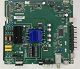 Vizio H17071748 Main Board/Power Supply for D32HN-E4 (LHBFVMKT)