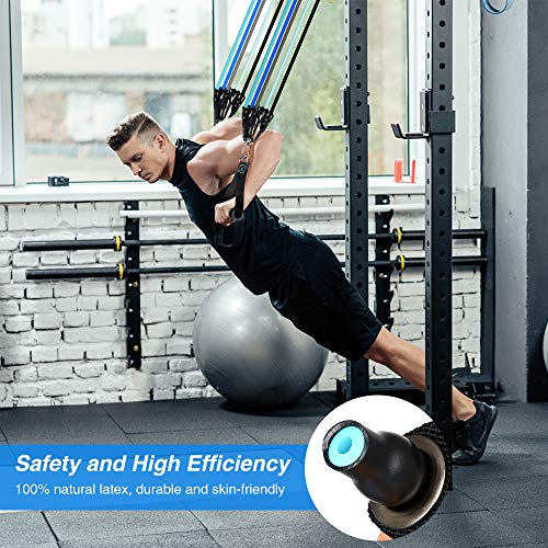 51USGKgRDtL - Home Fitness Guru