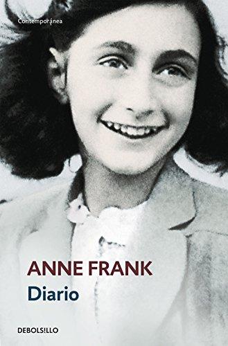 El diario de Ana Frank:...