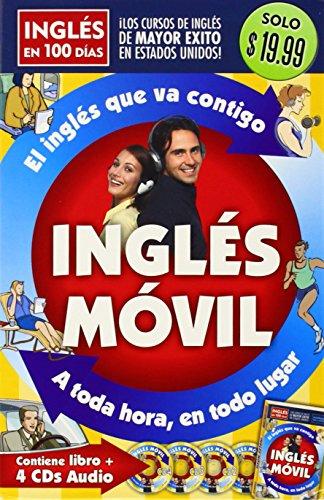 Ingles Movil/ Portable English (Ingles En 100 Dias)