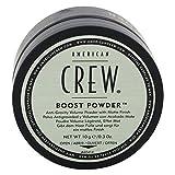 American Crew - Style Boost Powder 10G - Línea de peinado