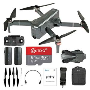 quadcopters and accessories