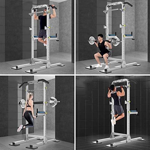 51UijS3HTYL - Home Fitness Guru