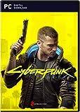 Cyberpunk 2077 - GOG Code
