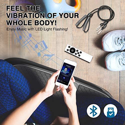 51Uo YI5mFL - Home Fitness Guru