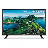 VIZIO D-Series 24 Class (23.5' Diag.) Smart TV
