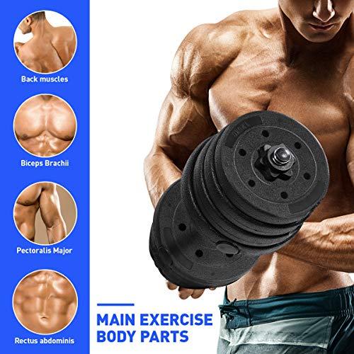 51UrzD4ny9L - Home Fitness Guru