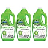 BestAir 3BT Original Humidifier Bacteriostatic Water TreatmentÊ- 96...