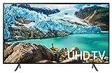 SAMSUNG Television+43++4K+TVs...