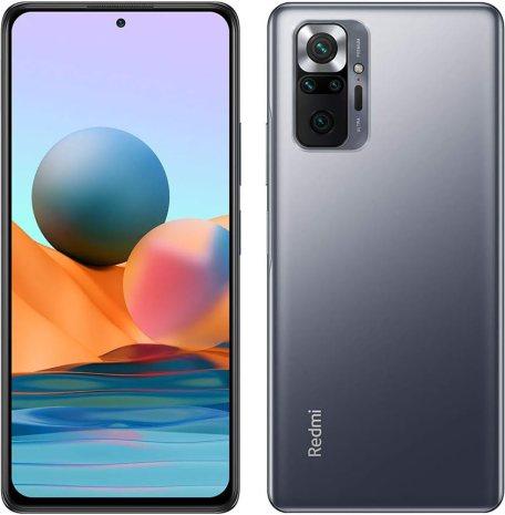 Best smartphone for under 500 dollars