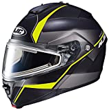 HJC Helmets IS-MAX2SN MINE...