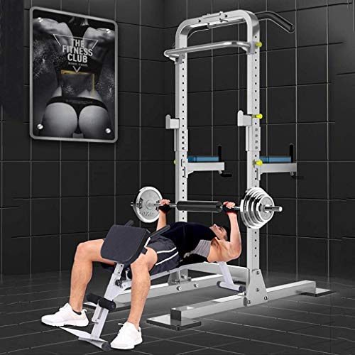 51V8HchY GL - Home Fitness Guru
