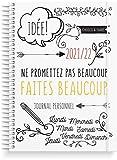 Doodle Planner 2021-2022 Agenda Scolaire de Burde   Auguste 2021 au Auguste 2022...