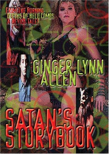 Satan's Storybook