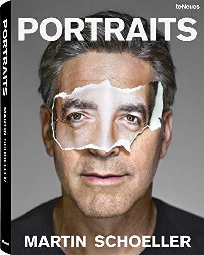 Portraits. Ediz. illustrata