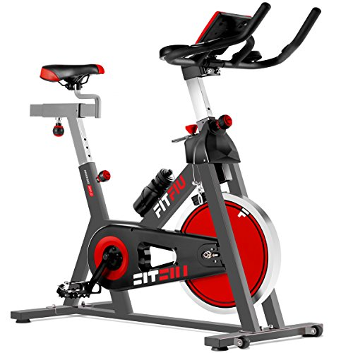 FITFIU Fitness Besp-22
