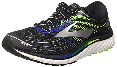 Brooks Glycerin 15 Shoes