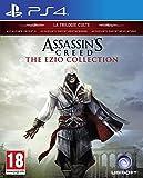 Editeur : Ubisoft Classification PEGI : ages_18_and_over Edition : Standard Plate-forme : PlayStation 4 Genre : Aventure