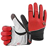 Zookki Work Gloves,Full...