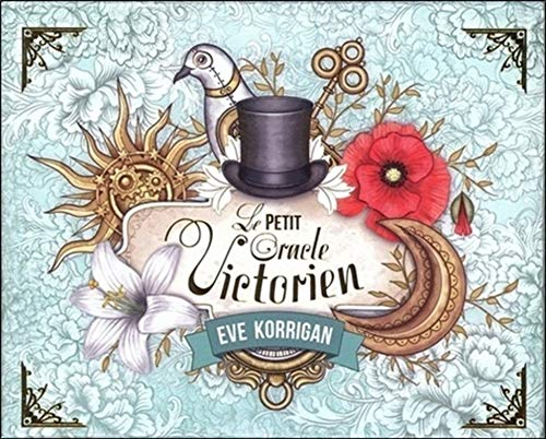Le petit oracle victorien