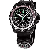 Luminox Recon Pointman Quartz...