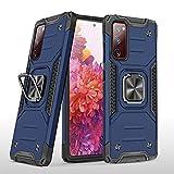 HIDAHE Sumsung Galaxy S20 FE Case, S20 FE Phone Case, Armor Defender Design Hybrid Super Protective...