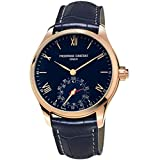 Frederique Constant Men's...